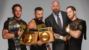 2018 NXT Year End Awards.7