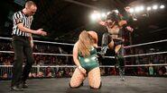 5-1-19 NXT UK 11