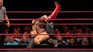 9-18-19 NXT UK 2