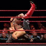 9-18-19 NXT UK 2.jpg