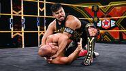 9-23-20 NXT 9