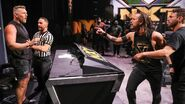 August 5, 2020 NXT 25