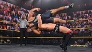 December 16, 2020 NXT results.28