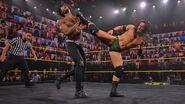 December 23, 2020 NXT results.46
