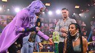 December 9, 2020 NXT 19