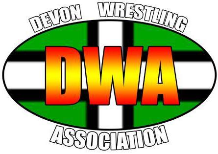 DWA A New Era