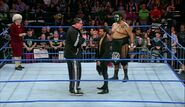 February 22, 2018 iMPACT! results.00010