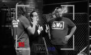 First Look ECW Unreleased Vol. 3.00005