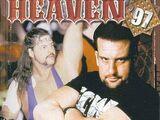 Hardcore Heaven 1997