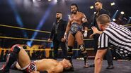 June 24, 2020 NXT results.10