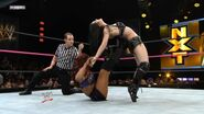 November 21, 2012 NXT results.00006