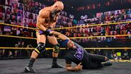 November 4, 2020 NXT 24