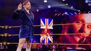 October 23, 2019 NXT 20