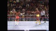 The Best of WWE 'Macho Man' Randy Savage's Best Matches.00021