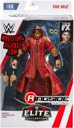 The Miz (WWE Elite 69)
