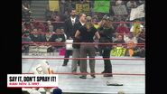 Triple H's Most Memorable Segments.00001
