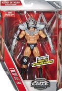 Triple H (WWE Elite 42)