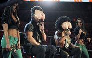 WWE ECW 3-17-09 003