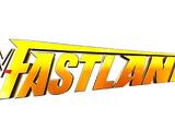 Fastlane 2021