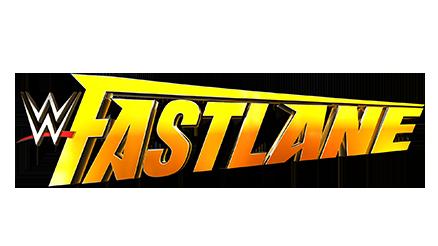 Fastlane (PPV)