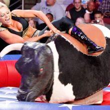 WWE NXT 10-5-10 004.jpg