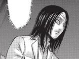 Tabber Eren Manga