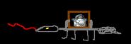 CaveCrawler