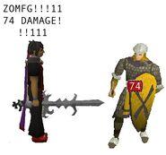 ZOMFG 74 DAMAGE1111