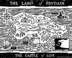 Castle of Llyr map Read.png