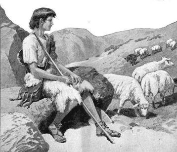 Shepherd boy.jpg