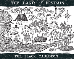 Black-cauldron-map.png