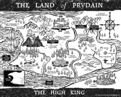 High King map Read.png