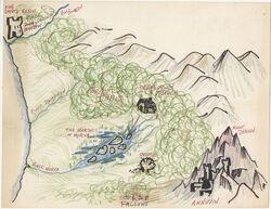 Prydain Map LA1.jpg
