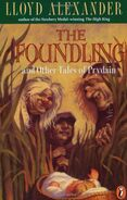 TheFoundling-Puffin