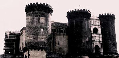 Black Castle.jpg