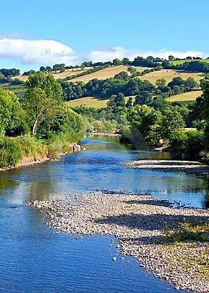 River-usk.jpg
