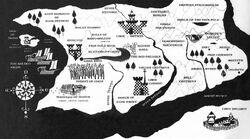 Prydain Map.jpg