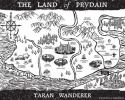 Taran-Wanderer-map-Read.png