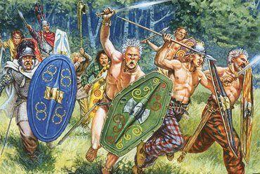Celtic-warriors5.jpg