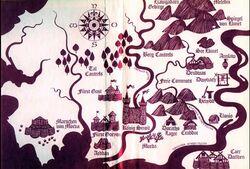 Holzing Map1.jpg