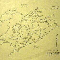 Prydain-map1.jpg