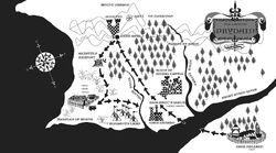 Prydain map bc.jpg