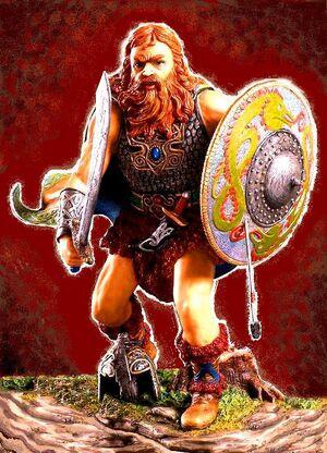 Warrior2.5.jpg