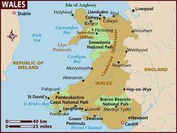 Map of wales2.jpg