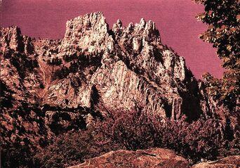 Mount Dragon3.jpg