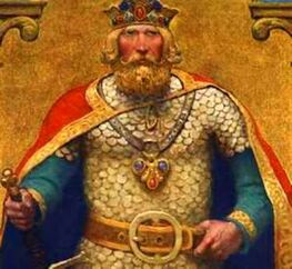 Welsh king.jpg