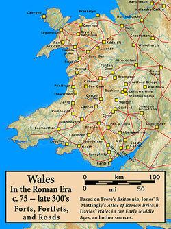 Roman Wales.jpg