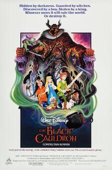 Black-cauldron-poster.jpg