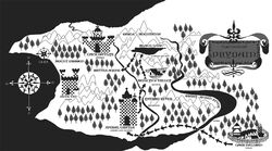 Prydain map bot.jpg