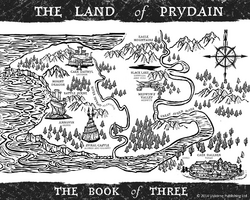Book of Three map Read.png
